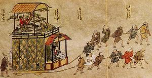 乙川の祭り詳細|乙川|知多の山車...