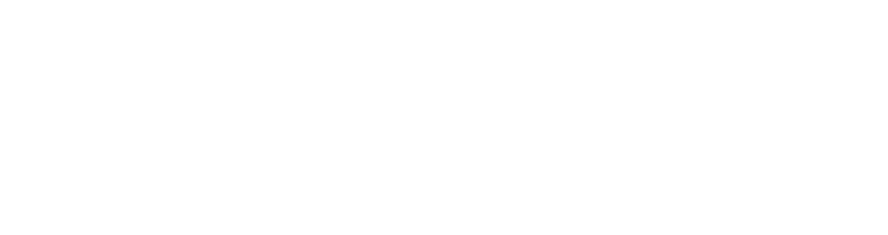 プリンスLED棚照明器具ディーライン冷ケース用照明CシリーズBHタイプTタイプ(透明丸型)全長1383mm温白色3500KRa90CT1383PWW24BH※受注生産品 ハイカライト